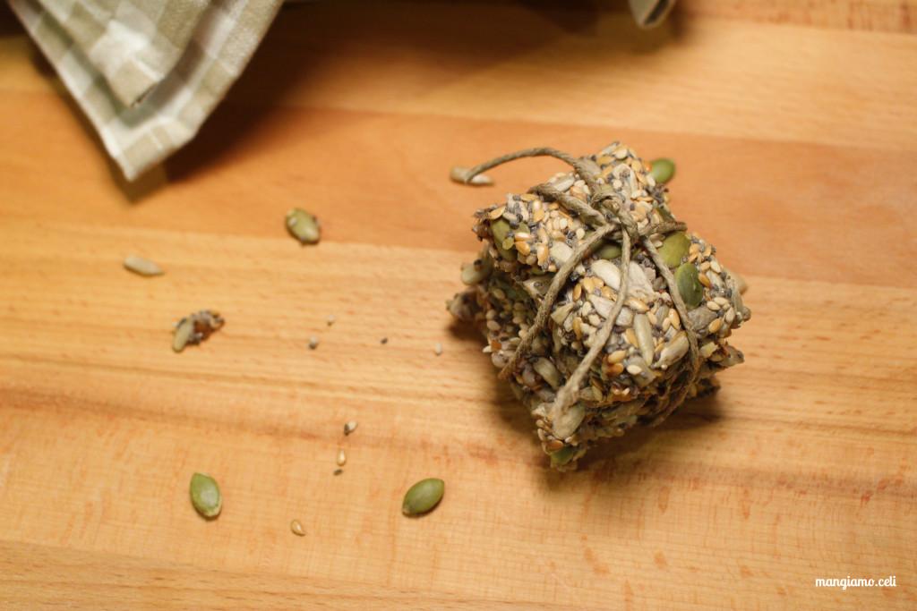 crekers di semi